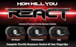 Best React Tuner