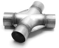 muffler shop x pipes