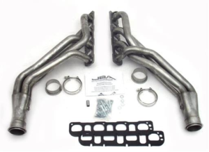 JBA Headers 6965S