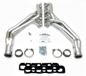 JBA Headers 6965SJS