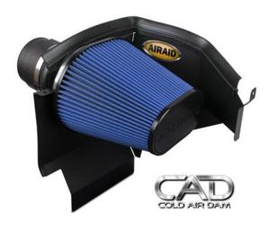 Airaid 353-210