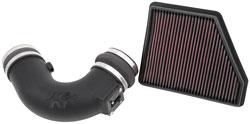 K & N Filters 57-3074