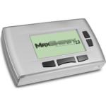 Hypertech 2100