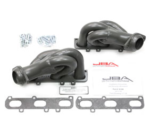 Ford Mustang Headers