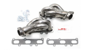 JBA Headers 1682S