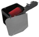 AEM Intake 21-8033DC