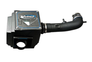 Volant Intake 15553