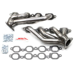 2014-2019 Silverado/GM V8 Headers