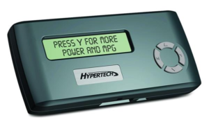 Hypertech Tuner 62001