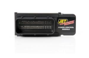Jet Tuner 91201S