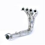 Toyota Corolla Performance Parts - FMS Performance Powerful