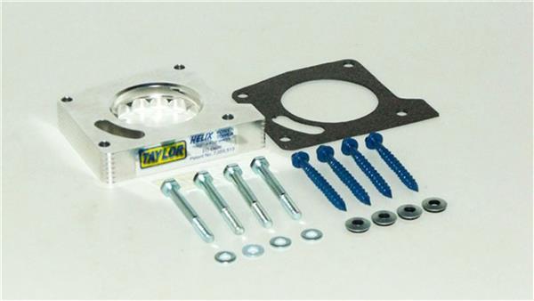 2000-2004 Focus Throttle Body Spacer