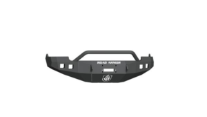 Road Armor 4091F4B