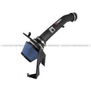 2013-2018 GS350 Intake Kit