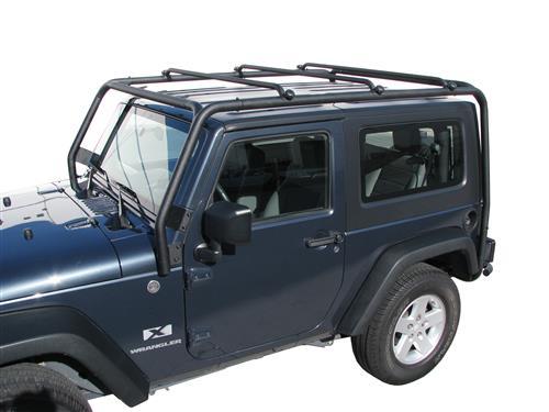 TrailFX J021T