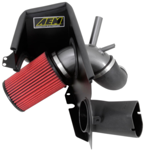2013-2014 Genesis 2.0L Intake
