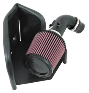 2007-2009 Camry Intake 4cyl