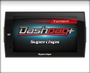 Superchips Tuner 30601