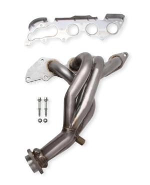 2006-2015 Mazda Miata Header