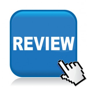 How to Use New Amazon Request a Review button - All Pros